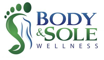 Body & Sole Wellness